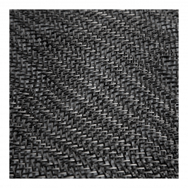 """Carbon fibre 6k dense bk size 15cm/6"""" wide x 3m long"""