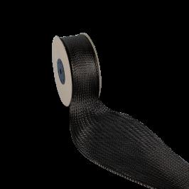 "Carbon Braid 6"" (150mm)"