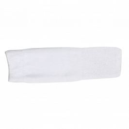 Cotton Suction Liner Sock Terry Knit 30cm Long