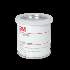 LimbWrap 3m Plastic Bonding Promotor, 236ml