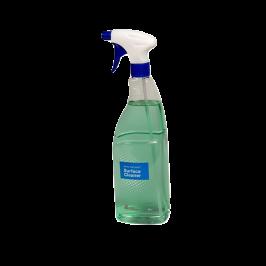 LimbWrap Surface Cleaner, 1 Ltr