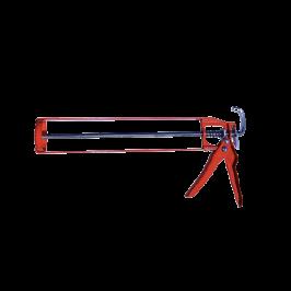 Dispensing Gun for Single Cartridge