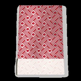 Stretch Fabric, Braid Canadian