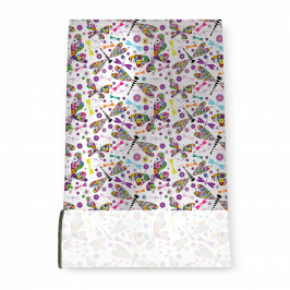Stretch Fabric, Beautifly