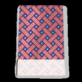 Stretch Fabric, Braid USA