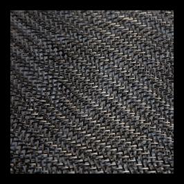 "Carbon Fibre 6K Braid Dense 8"" (200mm)"