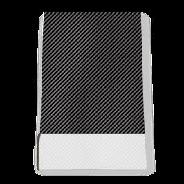 Stretch Fabric, Carbon Fibre