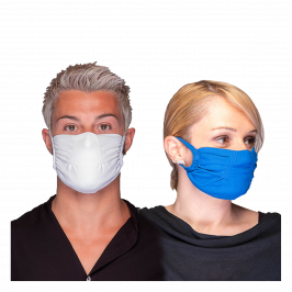 Superior Face Mask